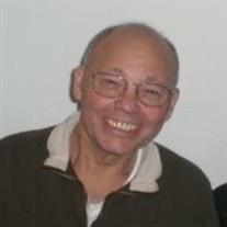 Felipe R. Martinez