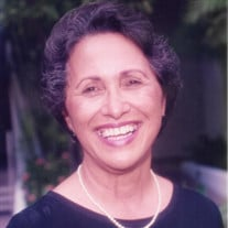 Evelyn Mae Faurot