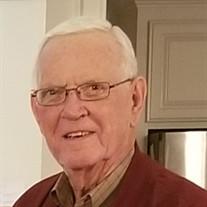 Dr. Gene Wesley Medley