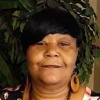 Ms. Tracy Cox