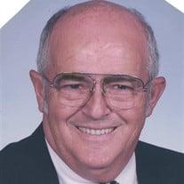 Benjamin Amon Lowery Sr.