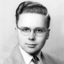 Mr. William Raymond Swaim, MD