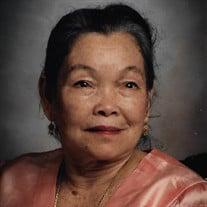 Mrs. Phaly Phongphila