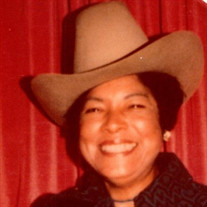 Blasa Chavez