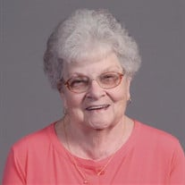 Ruth  E. Lee