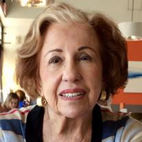 Rita Ann Kahn