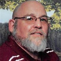 Timothy R. Hugendubler