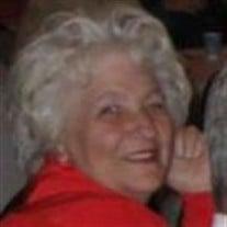 Mary Elaine Annecchini