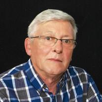 Larry E. Mast
