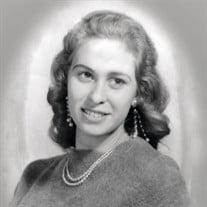 Mollie O. Sneed Stevens