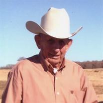 Ralph Jaggars
