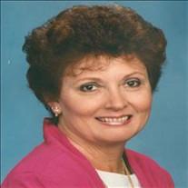 Charlotte Wanene Perrin