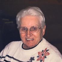 Wilma K. Balgemann