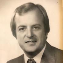 William Hooker Link