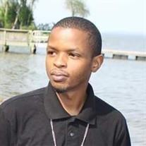John Tumuti Nganga