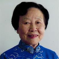 Chi Chung Kon