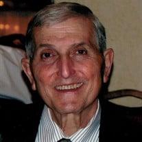 Anthony L. Mastrofrancesco