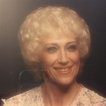 Beverly  L. Winters