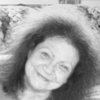 Barbara J. Gammon