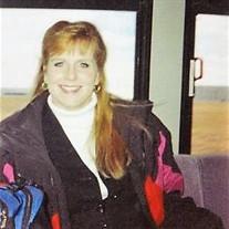 Melissa M. Bastian