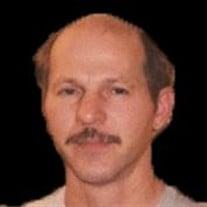 Danny G. Retman