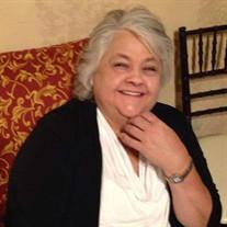 Ellen Joyce Lanham