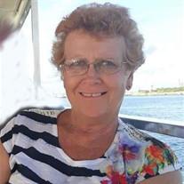 Carol Jean Pinneke