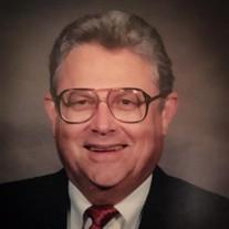 Edwin Goodman Jr.