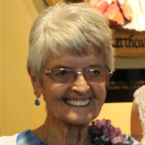 Ruth A. Lemke