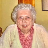 Carol Ann Mielke