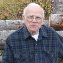Frank P. Lucente Jr.
