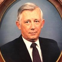 James S. Hunt