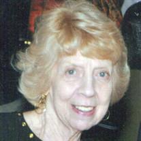 Linda Sue Elkins Sanneman