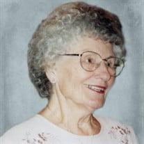 Maxine S. Romer