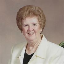 Harriet J. Browne