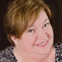 Lynette Mallette