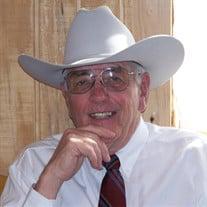 Jim Coody