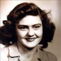 Mary Lou Yutzy