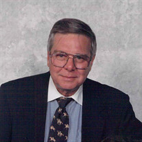 Thomas  D. Schell