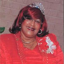 Shirley Temple Allen