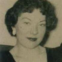 Joan K. Tidings