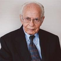 Dr. Helio Lemmi