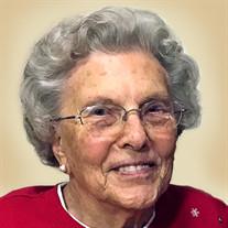 Doris J. Kogler