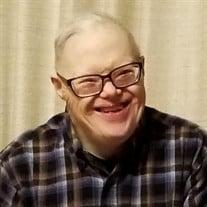 David J. Hobbs