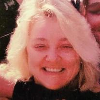 Cynthia D. Hubler