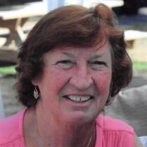 Rosalie A. Tubbs