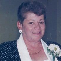 Darlene Kay Condon