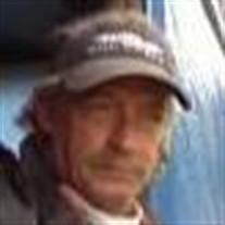 Gary  S  Van Deusen