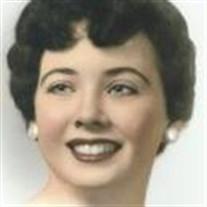 Joan M. Sajler