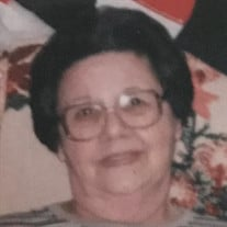 Elizabeth H Kowal
